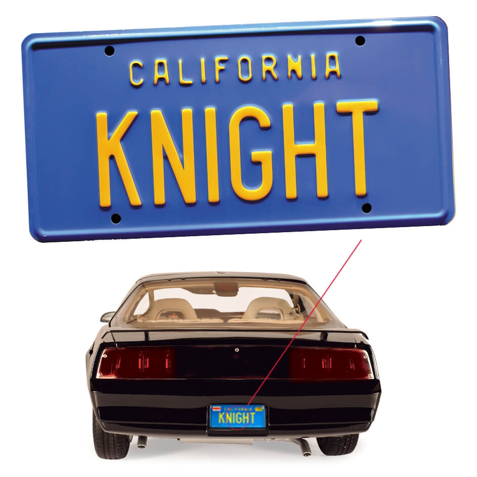 knight regali 4 mobile 1
